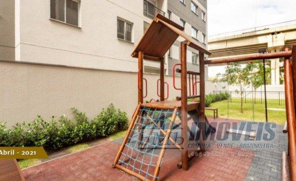 Locação | Apartamento, SAO PAULO - SP
