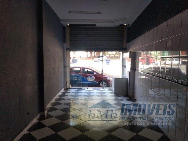 Locação   Salão Comercial, SAO PAULO - SP
