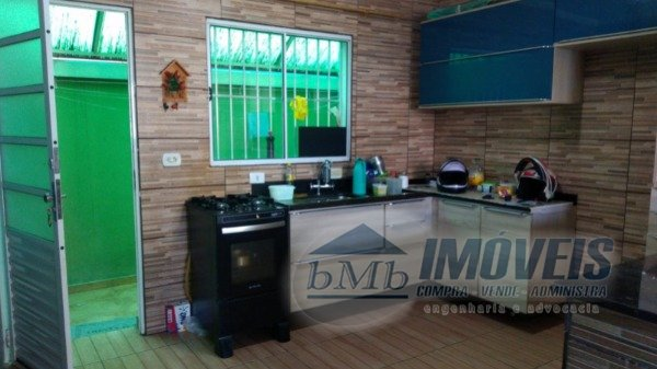 Locação   Casa em Condominio, SAO PAULO - SP