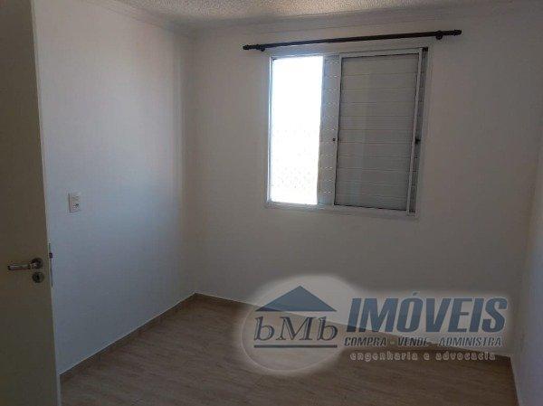 Locação | Apartamento, MOGI DAS CRUZES - SP