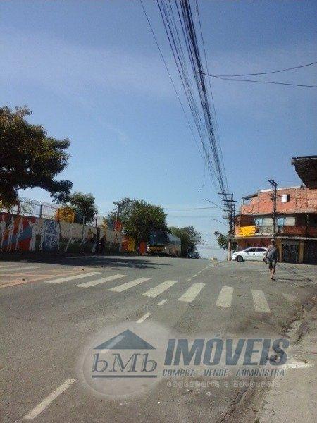 Venda | Sobrado, SAO PAULO - SP