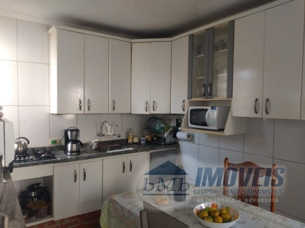 Venda   Apartamento, SAO PAULO - SP