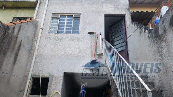 Venda | Casa em Condominio, SAO PAULO - SP