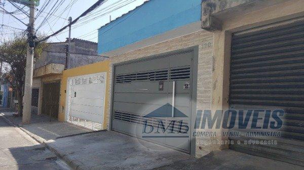 Venda | Casa, SAO PAULO - SP